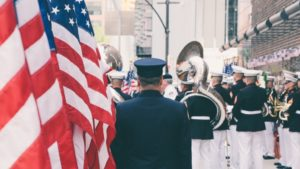 Memorial Day: All Gave Some, Some Gave All | Duluth Moms Blog