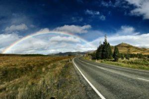 stas-kulesh-55191-unsplash_rainbow