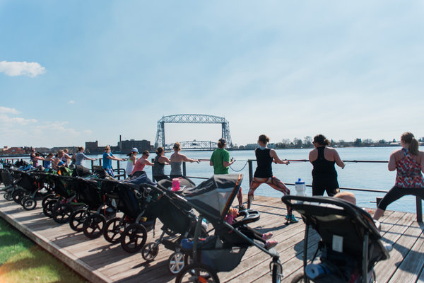 2018 Ultimate Guide to Summer in the Northland | Duluth Moms Blog