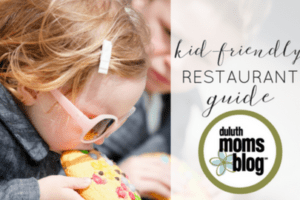2018 Ultimate Guide to Summer | Duluth Moms Blog