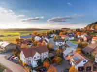 aerial-view-architecture-autumn-280221