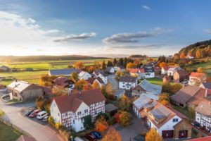 aerial-view-architecture-autumn-280221