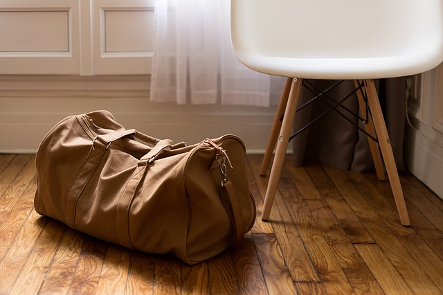 How I Survived Living With my In-Laws | Duluth Moms Blog