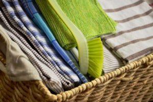 tea-towels-1424776_640