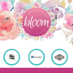 Second Annual BLOOM Event RECAP
