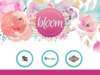 Second Annual BLOOM Event RECAP | Duluth Moms Blog