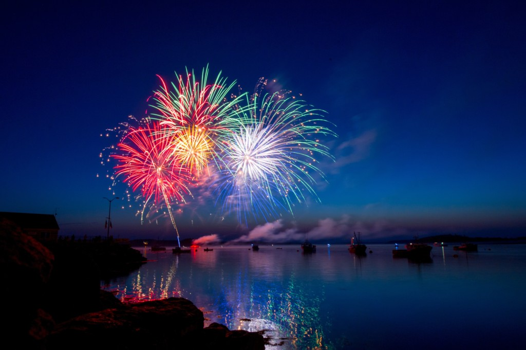Fourth of July: Celebrating My Favorite Holiday | Duluth Moms Blog