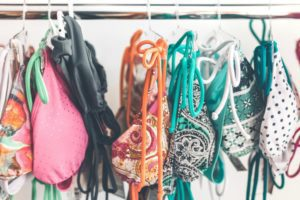 Size 14 and Swimsuit Shopping | The Duluth Moms Blog