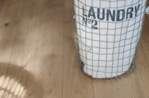 I Should Be Banned From Doing Laundry | Duluth Moms Blog