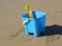 beach-1520704_640