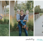 maurices denim: easing you into fall with style and comfort