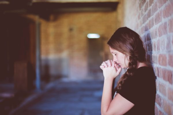 Hear Me Roar: Shattering the Silence around Selective Mutism   Duluth Moms Blog