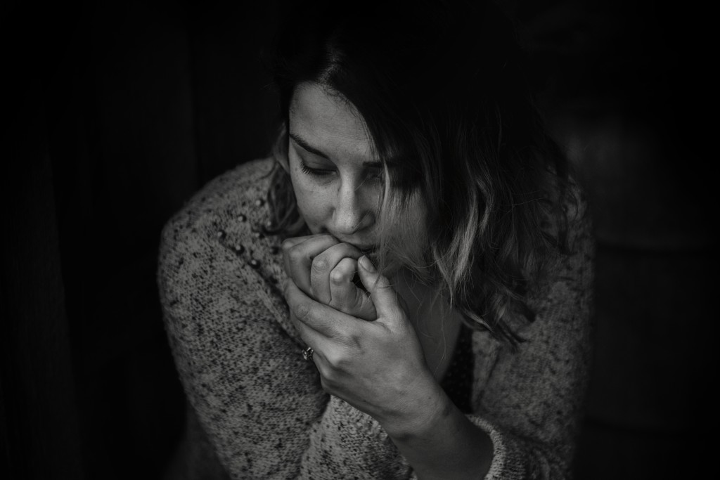 Miscarriage: A Full Circle Experience | Duluth Moms Blog
