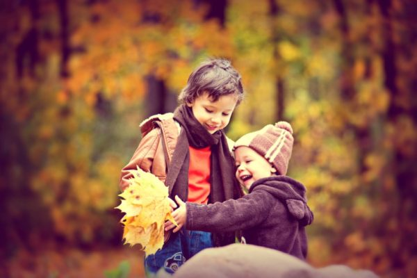 The Good Enough Mom: Accepting Humanity in Motherhood | Duluth Moms Blog