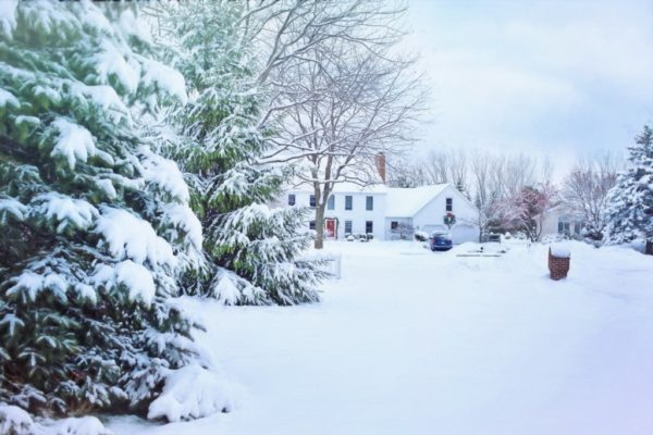 January: National Radon Action Month | Duluth Moms Blog