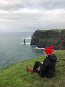 St. Patrick's Day in Ireland   Duluth Mom Blog