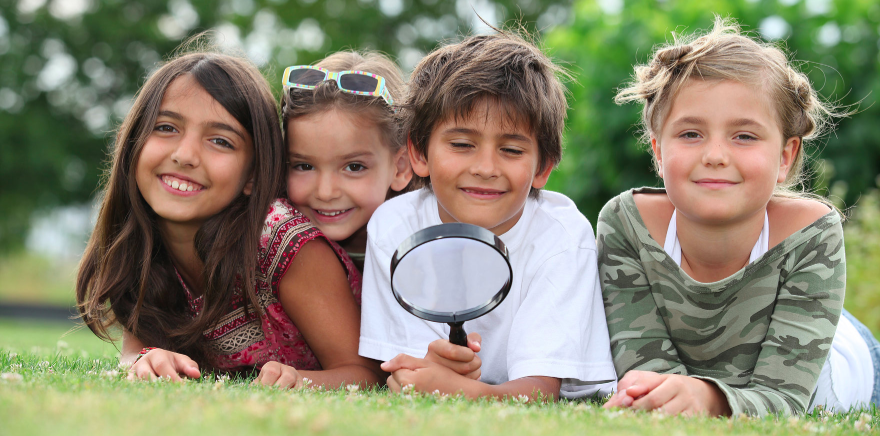Duluth Core Learning: Helping Kids Show Off Their Smarts | Duluth Moms Blog