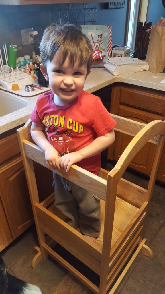 Making the Most Out of Brown Bananas | Duluth Moms Blog
