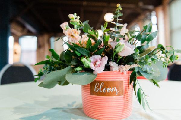Superior Blooms