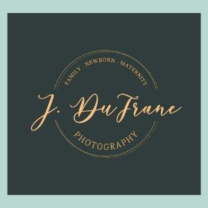 J.Dufrane