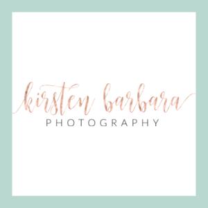 KirstenBarbara (1)