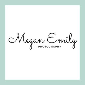 MeganEmily (1)