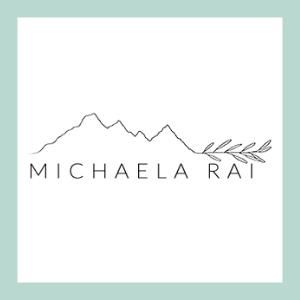 MichaelaRai