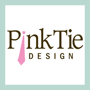PinkTie