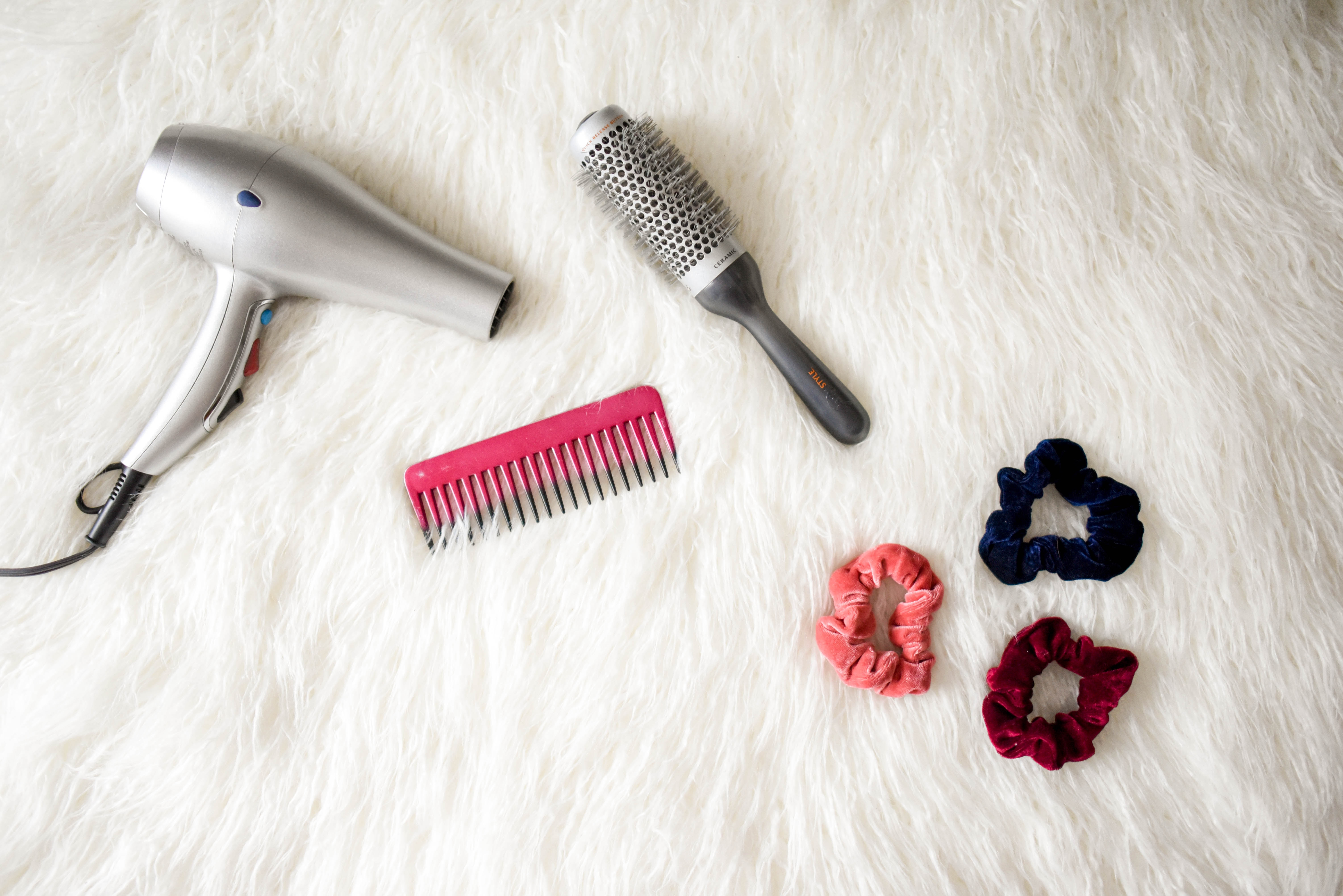 A Cut Above: Back to School Hair Tips   Duluth Moms Blog