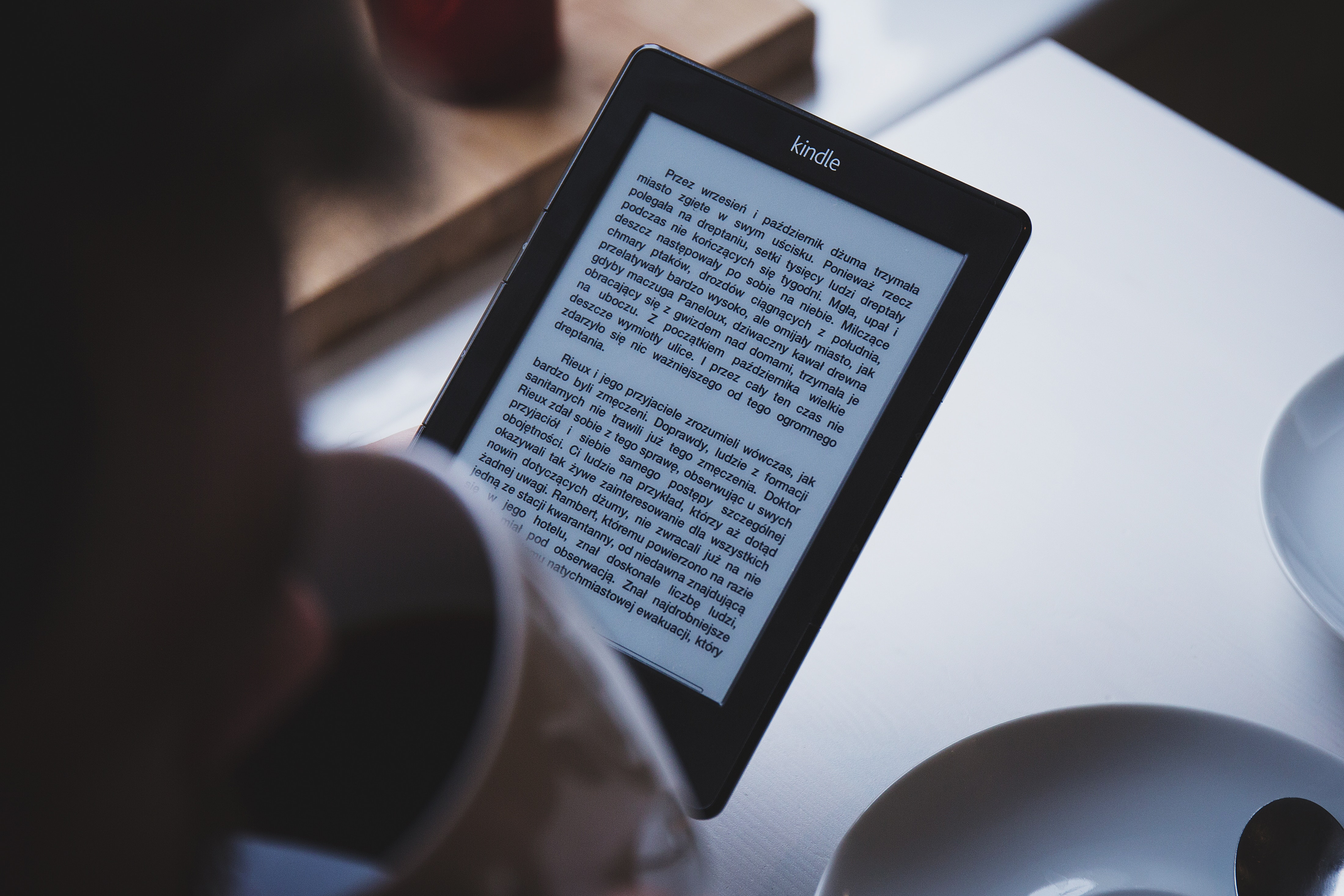 What to Read in the Middle of the Night: Books to Help You Survive Early Motherhood   Duluth Moms Blog
