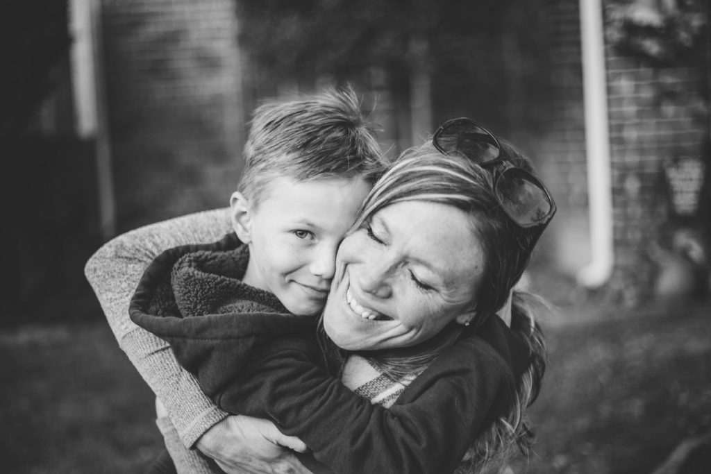 Capturing Early Conversations About Consent with Our Children   Duluth Moms Blog