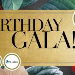 Duluth Moms Blog's Annual Birthday Gala Returns to the Glensheen!