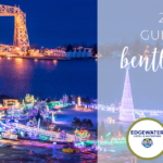 Bentleyville: Duluth's Holiday Light Attraction