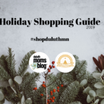 #shopduluthmn :: 2019 Holiday Gift Giving Guide