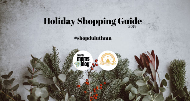 2019 Holiday Shopping Guide (1)