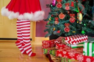 I Used to Hate Christmas | Duluth Moms Blog