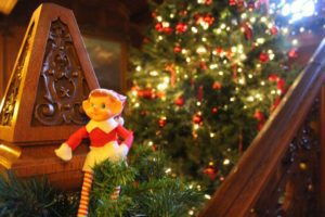 Christmas-Elves-1024x683