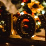 Christmas: From Ho-Hum to Grief to Joy