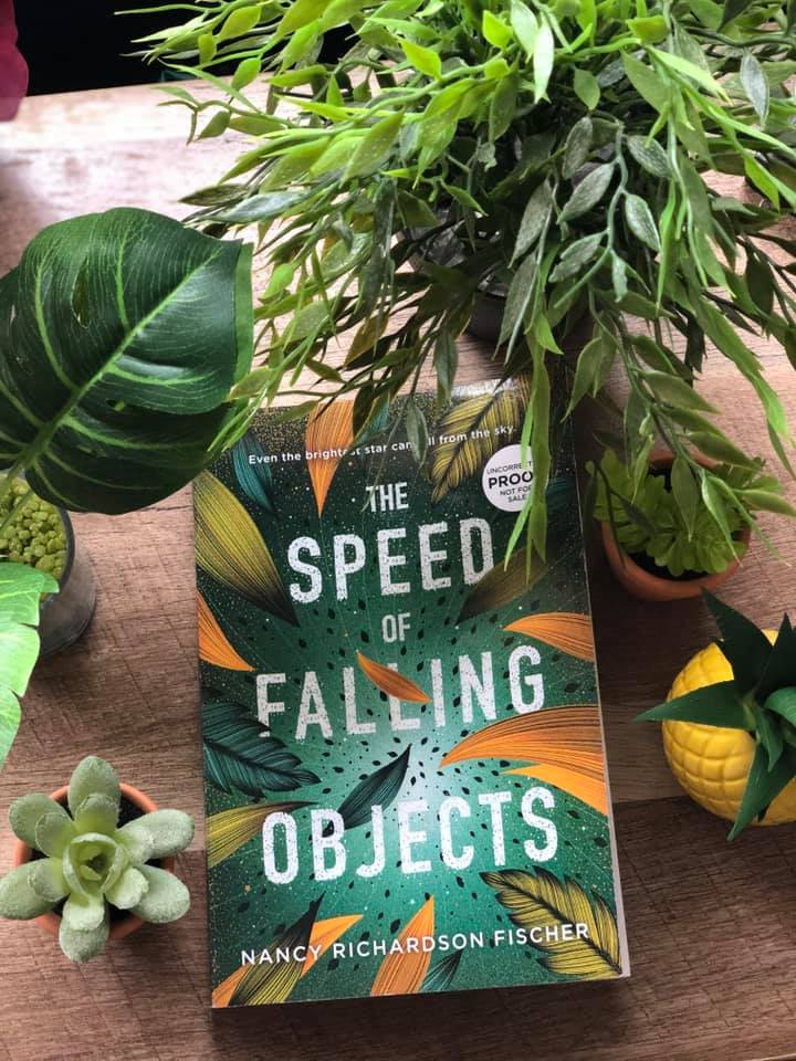 8 Teen Books Even You'll Want to Read | Duluth Moms Blog