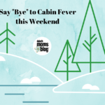 Family Fun: Duluth Weekend Activities January 31st-February 2nd