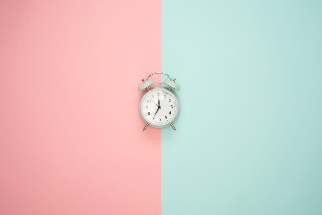 Lie To Your Kids and Other Practical Time-Saving Tips for Not So Perfect Moms | Duluth Moms Blog