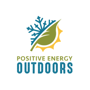 Positive Energy Outdoors