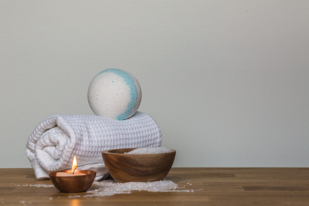8 At-Home Self-Care Ideas to Stay Sane While Social Distancing   Duluth Moms Blog