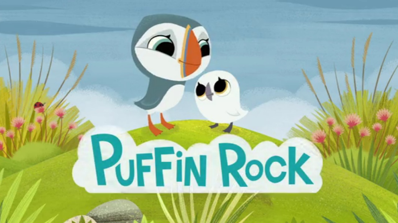 Break Free of the Paw Patrol Rut: Top 8 Shows Your Preschooler Can Stream | Duluth Moms Blog