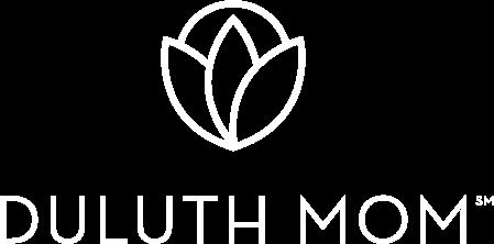 Duluth Mom
