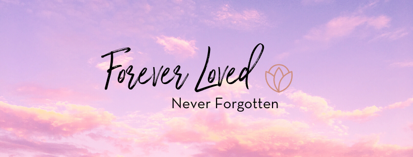 A Way to Honor and Remember Pregnancy and Infant Losses | Duluth Mom