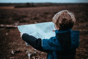 Top Ten Tips for Family Road Trips | Duluth Mom