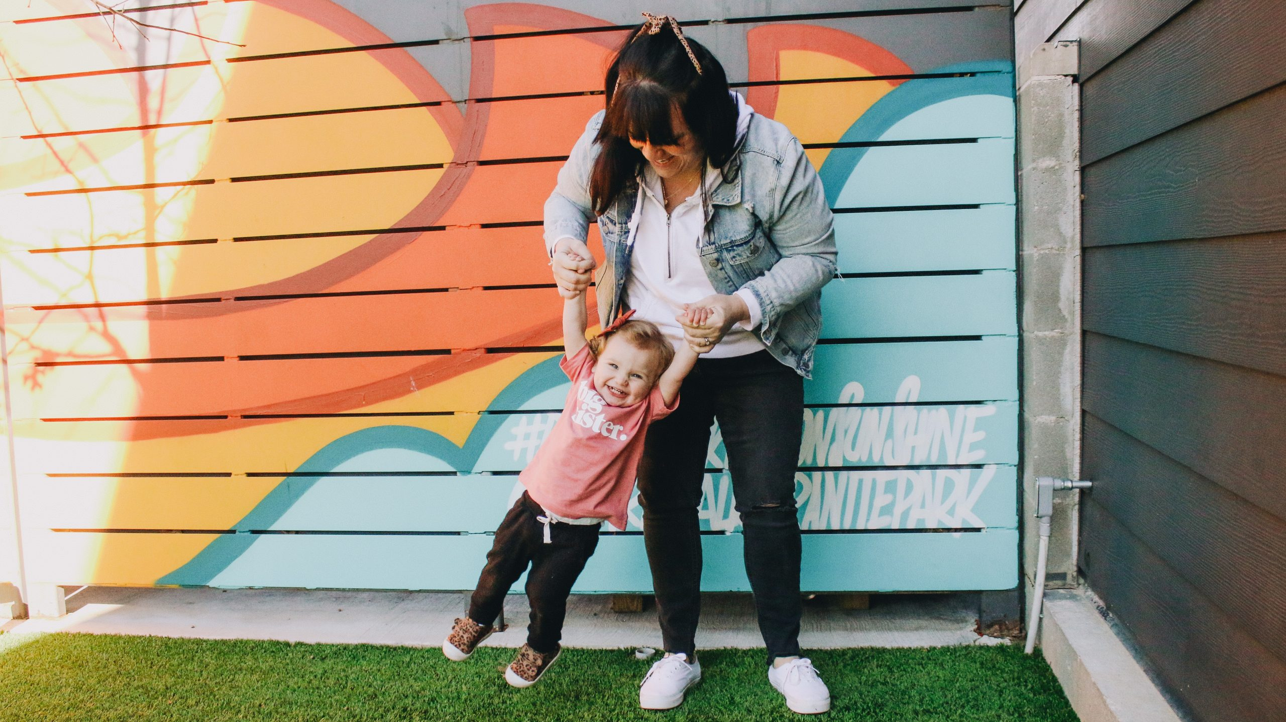 Being an Influential Mom in an Influencer Culture | Duluth Mom