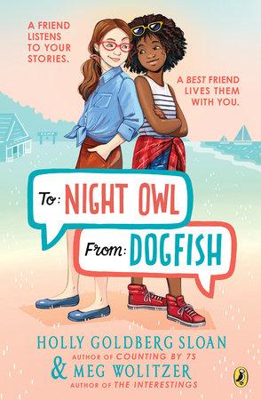 A Bookshelf Full of Pride: 12 LGBTQ+ Children's Lit Recommendations | Duluth Mom
