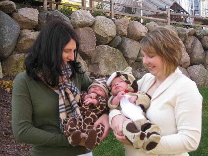 Coping with Child Loss: Ray's Story   Duluth Mom